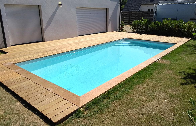 menuiserie-marionneau-vallet-44-terrasse-amenagement-exterieur-piscine-4